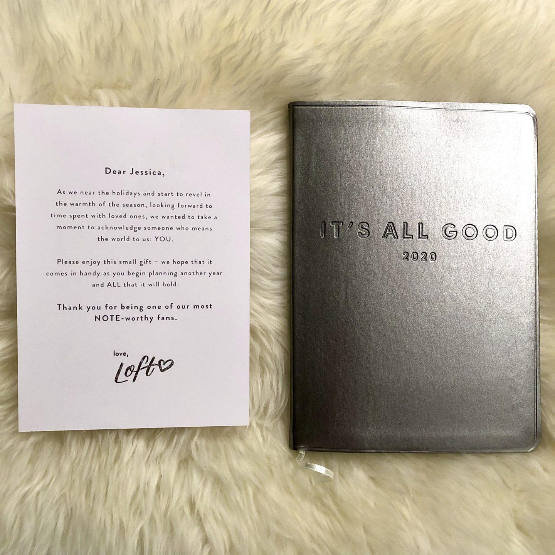 2019 ALL Rewards Gift