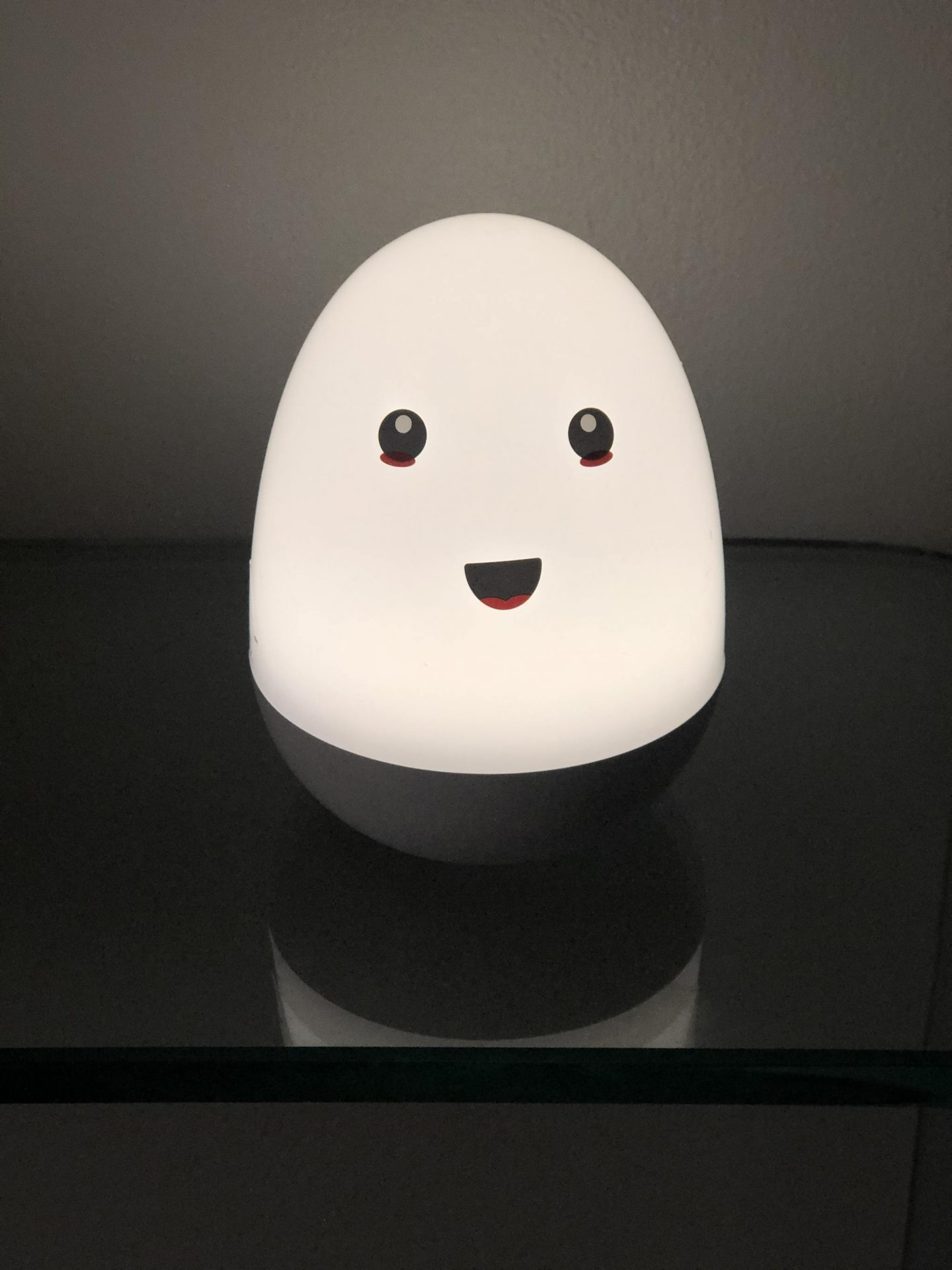 VAVA Dimmable Touch Night Light
