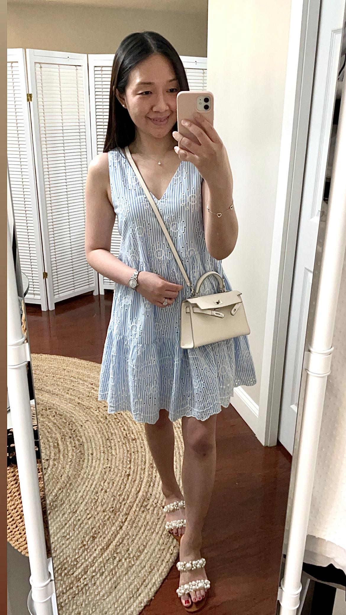 Taylor Lace Dress, size 2