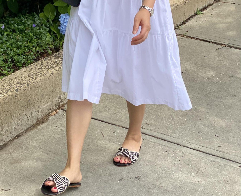 Rothy's The Hemp Knot Sandals