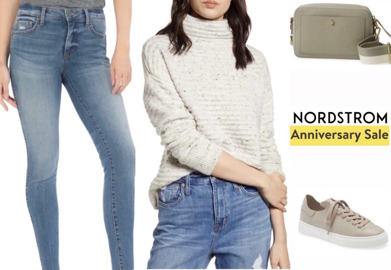 Nordstrom Anniversary Sale 2021 Sale Picks